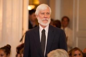 Thomas Warren Campbell